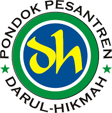 SD IT Darul Hikmah Sleman